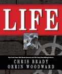 LIFE / by Nicole (McCrimmon) Brown