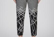 | Print & Textile design |