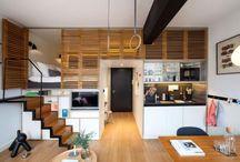 Διακόσμηση Σπιτιού - Home Design