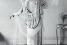 1920s / by Sallyanne Facer