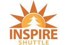 Inspire Shuttle