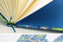 cuadernos accesorios