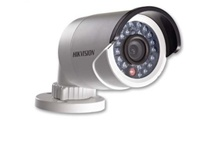 Hikvision / Hikvision is one of the world's leading suppliers of video surveillance. Their range includes hybrid DVRs, NVRs, standalone DVRs, high definition IP cameras and speed domes.