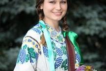 ragazze ucraine.