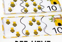 arı / bee
