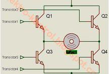 skema elektro