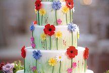 Cakes/Торты