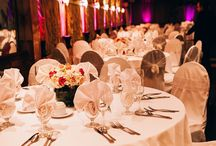 Corporate Event Planners Long Island