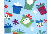 Holidays / Get into the hoilday spirit with our holiday products, gifts, and DIY projects! / by Calendars.com
