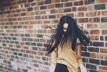 illiustrations pics and moments / by Dora Singleton