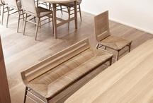 D-furniture/mobilier