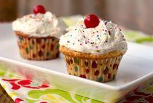 Cake / Baking fun