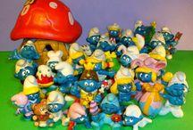 Toys '80