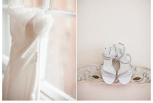 Divine Wedding Details / Intriguing and thoughtful details