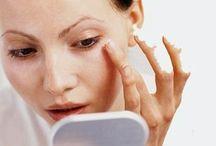 2 Tips & Cara Mengatasi Kantung Mata secara Alami