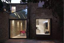 Archi / Design