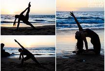 Criativo Dancers / dancer, yogis, yoga, dance, dance photography, yoga photography, yoga on the beach, dance beach pictures, Maui photographer, Maui portraits, yoga pictures, sunset yoga, sunset dance
