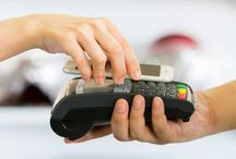 Wireless Payment / Share Information about Secure Wireless Payment