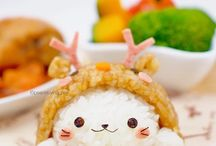 Shirotan Foods しろたん スイーツ&ごはん / Shirotan -my favorite:) Adorable white seal produced by creativeyoko. https://www.creativeyoko.co.jp/sirotan/contents/character/character.html 大好きなしろたんのスイーツ&ごはん。