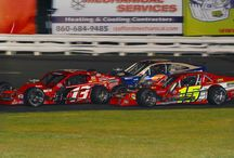 Home of the SK Modified® / #ModifiedMonday #MM #Stafford #ModsMainly #NASCAR