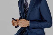 Adrian Suit Board