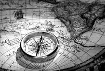 A-turismo viaagens