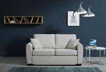Meble tapicerowane / Meble tapicerowane  - narożniki, sofy, wersalki, kanapy, fotele.