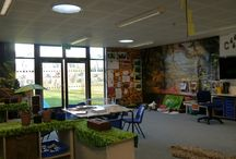 Hartsholme Academy / This school was the first in Britain to move from an OFSTED categorisation of Special Measures to Outstanding in less than 2 years.