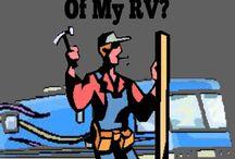 RV Stuff / RV info