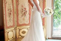 Wedding ideas...someday. / by Arcely Teneza