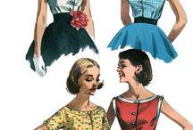 ράψιμο ρούχα