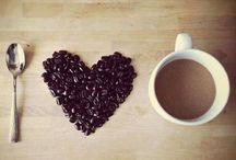 Settembre, profumo di caffè / Partecipate ai nostri eventi sul caffè www.ideecongusto.it