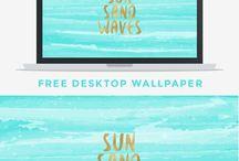 Free Desktop Wallpaper