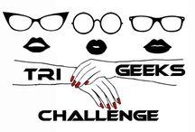 Tri-Geeks