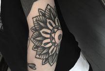 Ref. Tatuagens