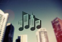 Brainstorming for Smash Music