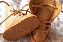 Bjd Shoes