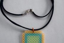 Perler Bead Designs