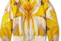 Egzotik Doğu - Man / Erkek modası Doğu'nun egzotik esintilerinden nasibini alıyor. Macera dolu bir bahar başlıyor.