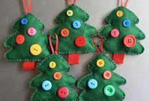 Merry christmas / Si tratta delle magia del natale.. Happy christmas