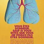 Actualités Santé / Ne manquez plus les dernières actualités santé : le point sur la recherche, les maladies, les nouveaux traitements, les services de santé...