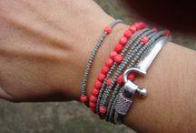jewelry / by Aloha Rodríguez