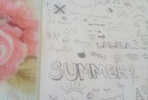 moje kresbičky