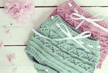 tapa fraldas tricot
