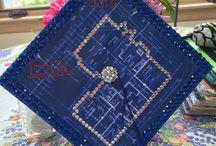 Em's Graduation / by Lisa Schmuck