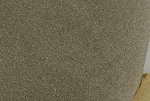 Home Décor - Futon Slipcovers