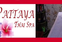 Body Massage Centres in Rajouri Garden