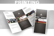 Corporate Craft / Printing, Corporate & Promotional Gifts and Clothing
