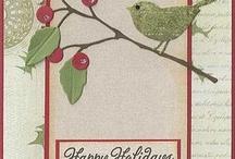 Cards--MB--Birds