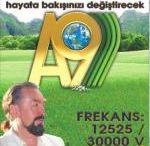 A9 TV posterleri / www.a9.com.tr www.a9hd.com